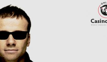 GAV Echos – Affiliate Interviews: Meet Jeff Grant, founder of OnlineCasinosElite.com