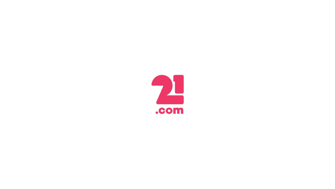 21-income access