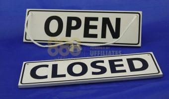 888 to shut down UK affiliate programme?