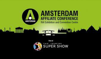 Full speaker lineup is live, see who is going to speak at the Amsterdam Affiliate Conference 2016 panels