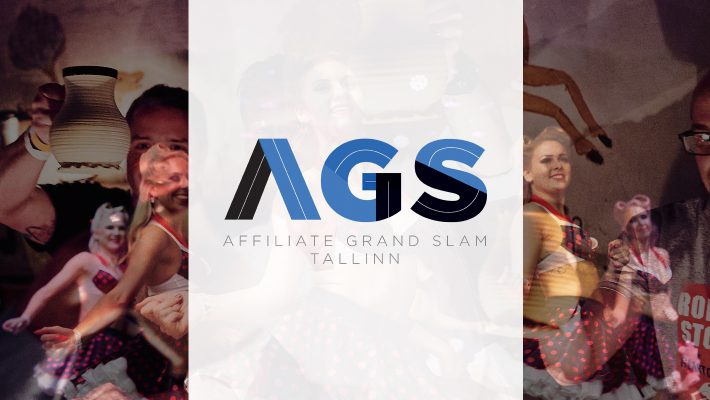 Affiliate Grand Slam Official Press Release – Mission Accomplished, Wheel Reinvented!