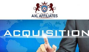 AXL Affiliates Acquires Major Digital Advertising Platform Astute Media LTD
