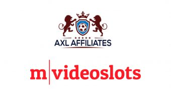 AXL Affiliates acquires Mvideoslots