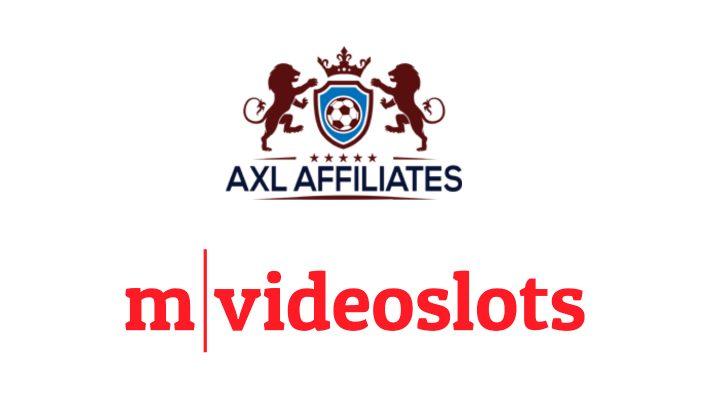 AXL Affiliates acquires Mvideoslots
