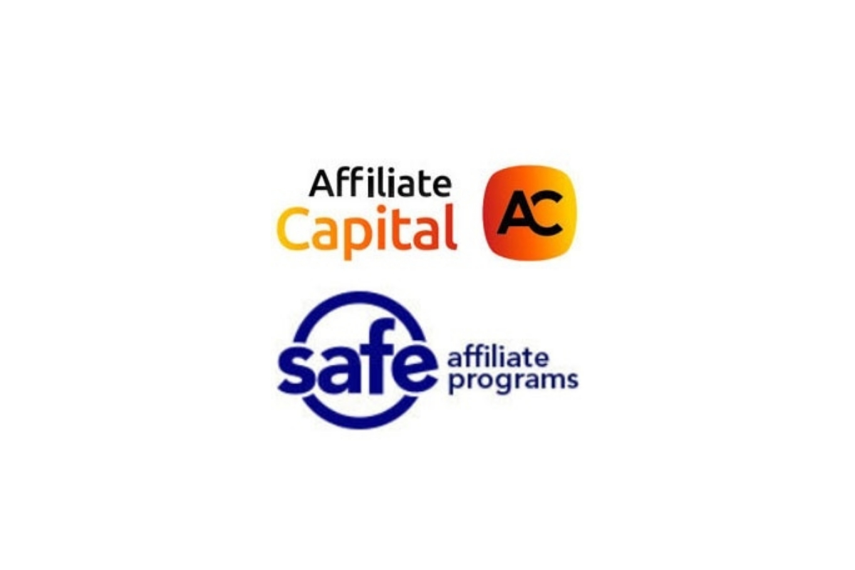 Affiliate Capital Joins Safe Affiliate Programs to Share Expertise and Experience