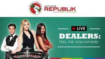 Affiliate Republik News – Week 26