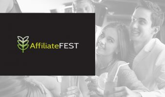 AffiliateFEST Announces Educational Event for iGaming Affiliates