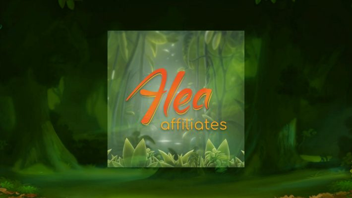 Affiliate REPUBLIK rebrands as ALEA Affiliates