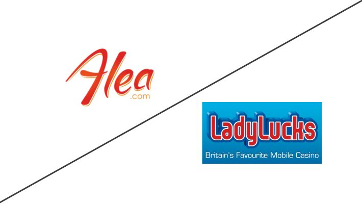 ALEA acquired IGT's LadyLucks.co.uk
