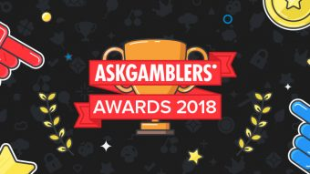 The First AskGamblers Awards Are Here and Awaiting Your Vote
