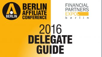 Browse through the BAC and FPE 2016 delegate guide
