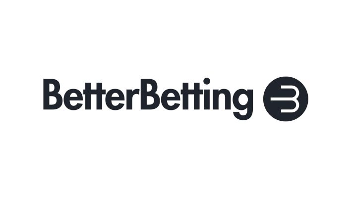 BetterBetting Today Opens ICO Public Sale for BETR, the Betting Currency of the Future