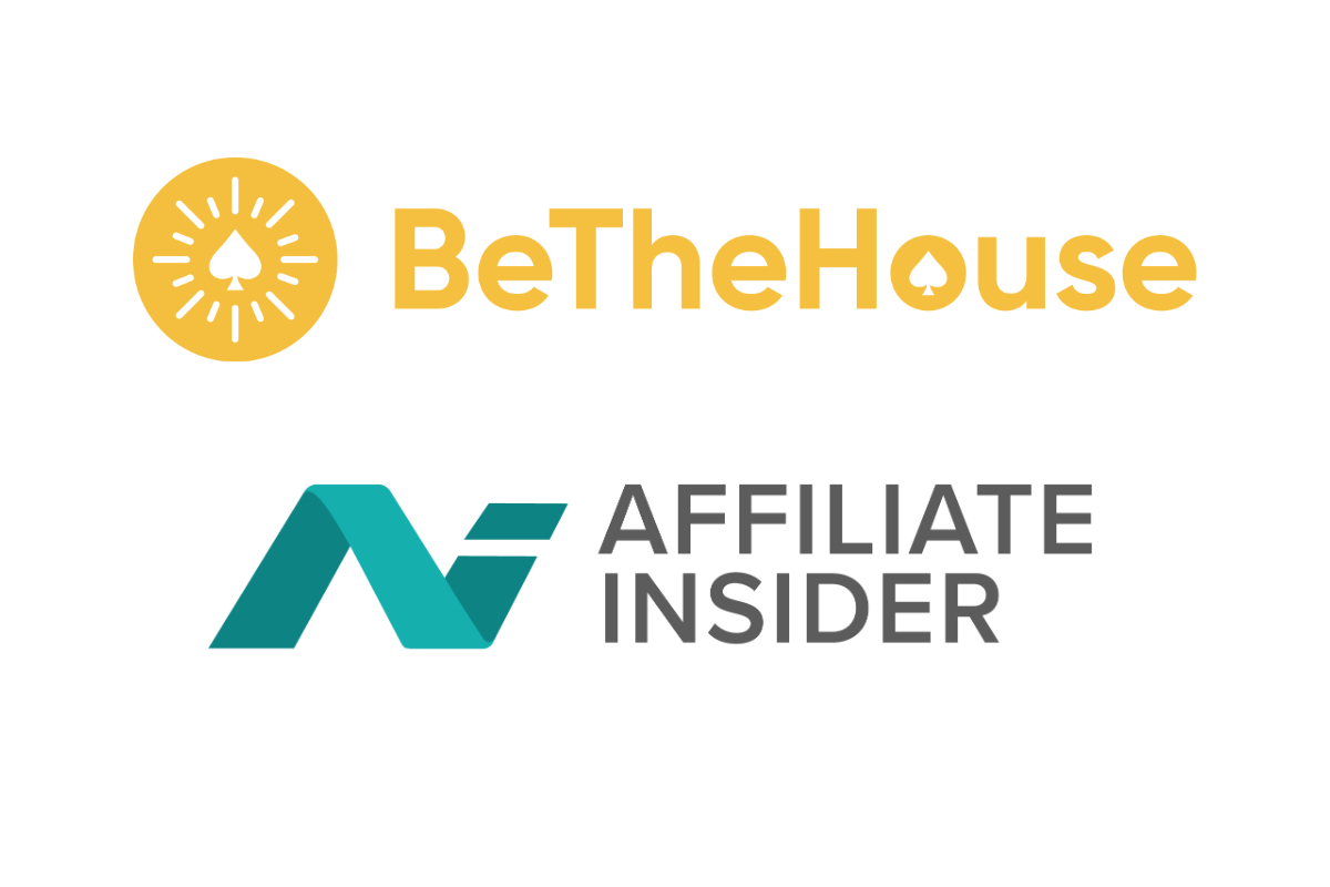"""BET Gaming Network (""""BGN"""") Partners with AffiliateINSIDER to launch New Crypto Casino Offering"""