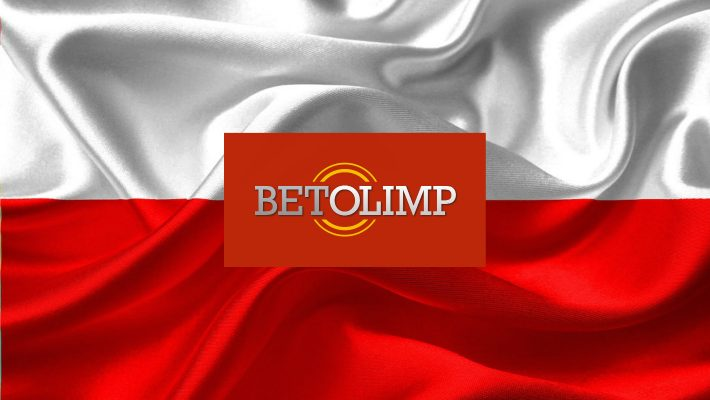BetOlimp – Poland Withdrawal