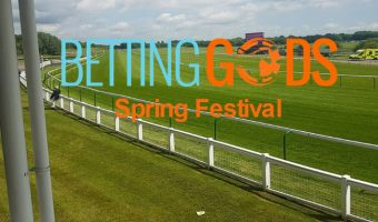 The BettingGods.com Spring Festival – Post Analysis