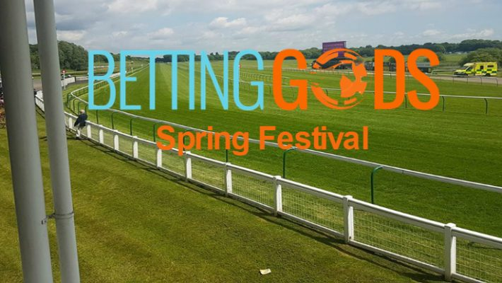 The BettingGods.com Spring Festival – Post Analysis