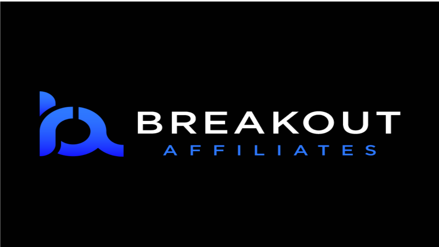 BreakoutAffiliates logo