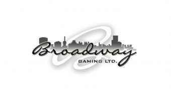 Broadway Gaming Updates Compliance Terms for Affiliates