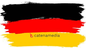 Catena Media acquires BrokerDeal.de
