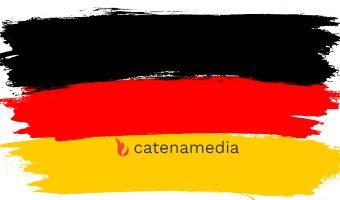 Catena Media acquires BrokerDeal.de