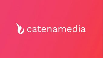 Catena Media acquires Japanese affiliate network