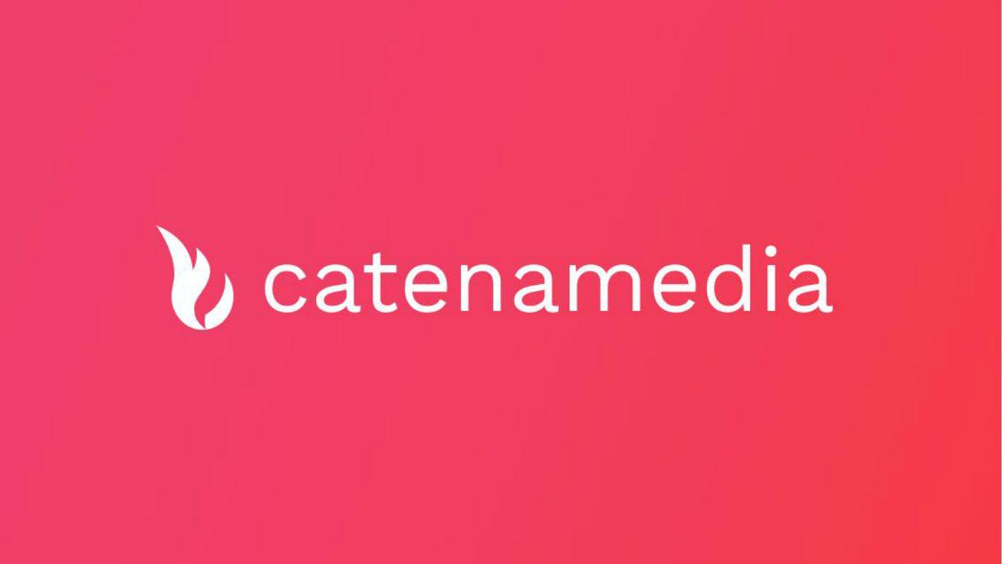 Catena Media acquires Japanese affiliate network