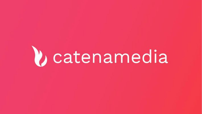 Catena Media strengthens its sports betting and media offering through the acquisition of assets in Online Media
