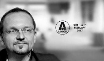 LAC 2017 – Speaker Interview with Christoph C. Cemper, Founder of LinkResearchTools