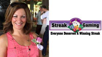 Affiliate Interviews: Christine, Co-Owner/MarketingDirector at Streak Marketing, LLC