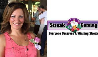 Affiliate Interviews: Christine, Co-Owner/Marketing Director at Streak Marketing, LLC