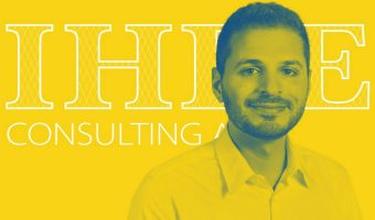 Ihre Consulting grows their team further