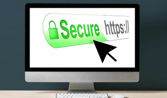 Should or shouldn't gambling affiliates use SSL/HTTPS on their websites?!?