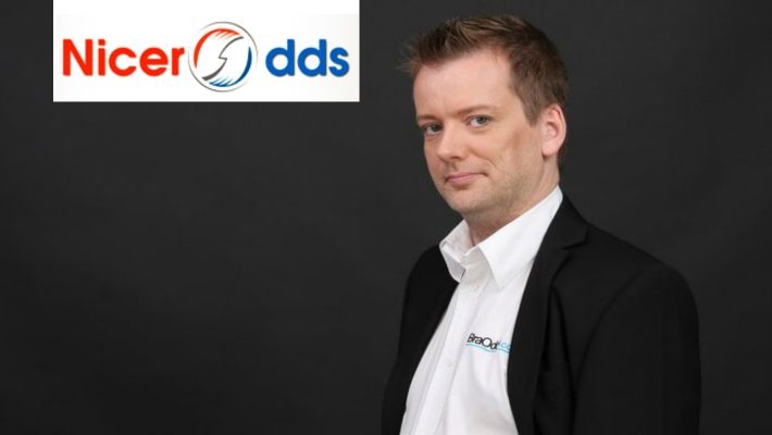 Affiliate Interviews:  Håkan Klingén of NicerOdds.co.uk