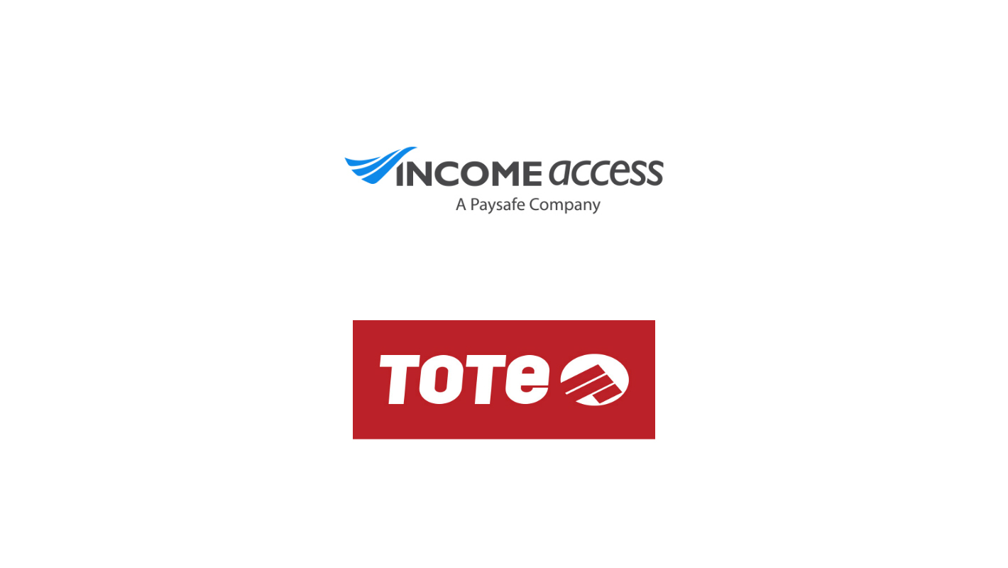 Tote Ireland Launches Managed Affiliate Programme with Income Access