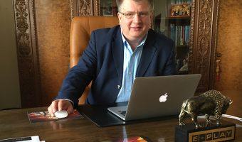 Affiliate Interviews: Iwo Bulski, veteran gambling affiliate, founder the of E-Play network