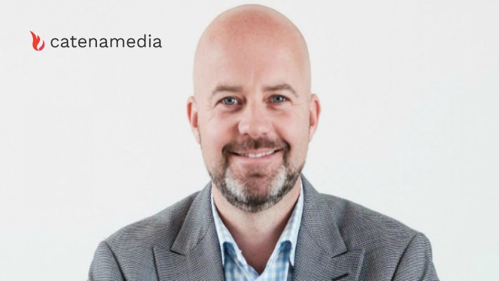 Affiliate Affairs: Interview with Klas Winberg of Catena Media