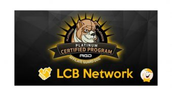 LCB Acquired Affiliate Guard Dog