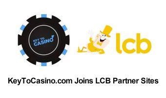 LCB Network grows by acquiring Keytocasino.com