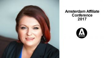 AAC 2017 Interview – Lee-Ann Johnstone, Founder of Best Odds Marketing
