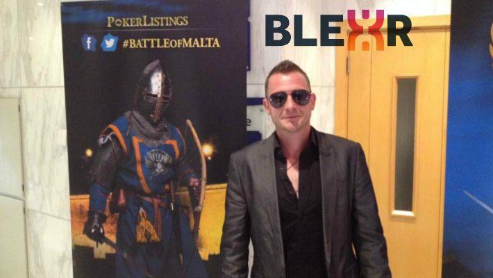 Affiliate Interviews: Lee James Gwilliam OnlineCasinosVegas