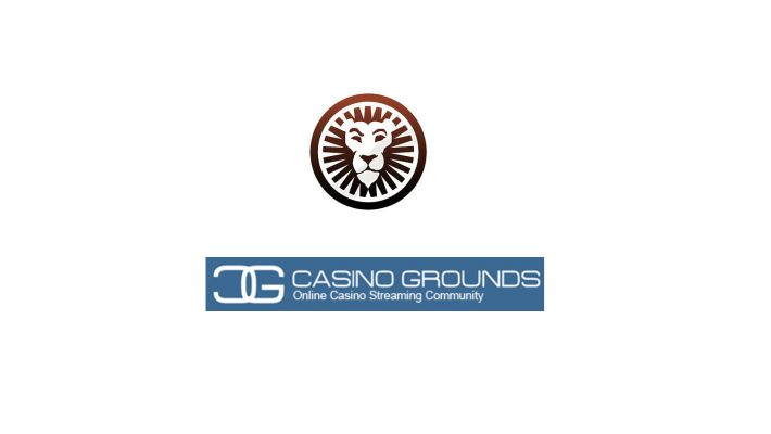 LeoVegas takes majority stake in CasinoGrounds