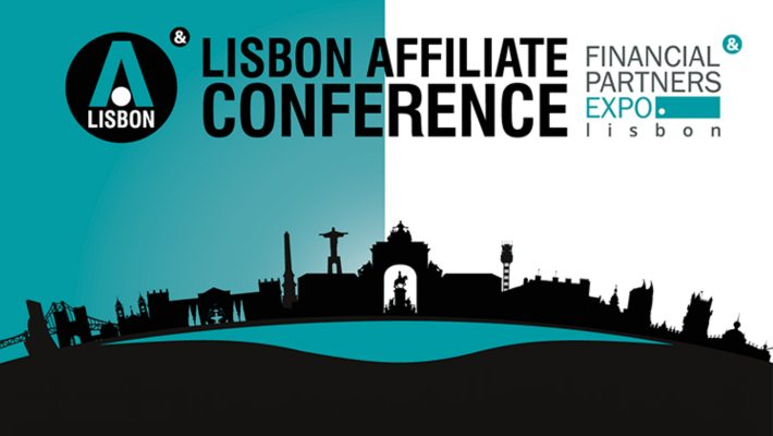 iGB Affiliate heads to Lisbon for the autumn affiliate conference