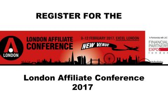 Register for the LAC 2017