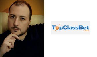 Binary Options Trading Success with Alex of Binaryorders.com