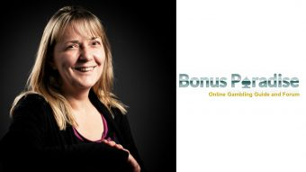 Affiliate Interviews: Marina, CEO of Bonusparadise.com