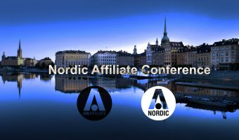 A new event on the horizon: iGB Affiliate's Nordic Affiliate Conference