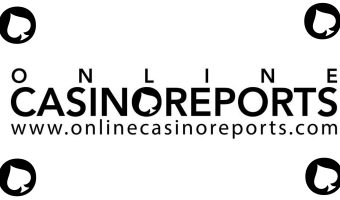 Affiliate Interviews: Oren, Manager of OnlineCasinoReports.com