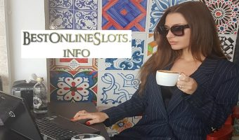 Affiliate Interviews: Olga of BestOnlineSlots.info