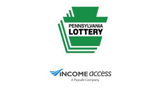Pennsylvania Lottery Launches Affiliate Marketing Program to Promote PA iLottery Enrollment