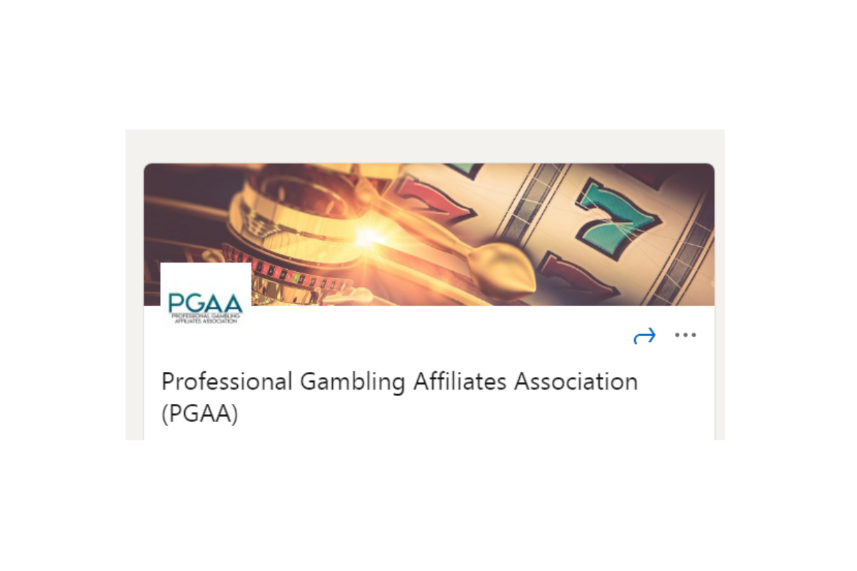 Karhu launches Professional Gambling Affiliates Association